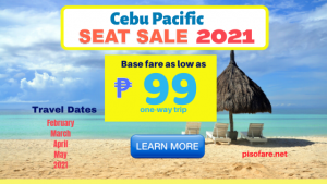 Cebu-Pacific-promo-fare-february-may-2021