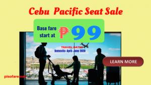 Cebu-pacific-april-june-2021-promos-and-seat-sale.