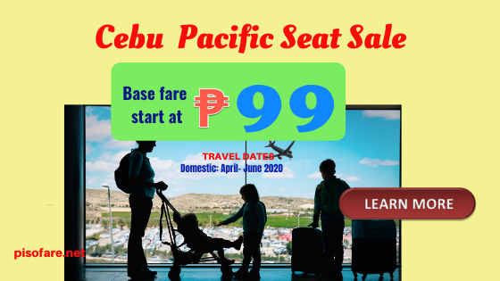 Cebu-pacific-april-june-2021-promos-and-seat-sale.