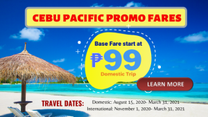 cebu-pacific-sale-ticket-2020-to-2021