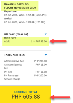 davao-to-bacolod-cebu-pacific-promo-ticket-2021