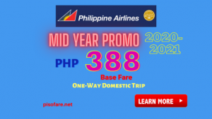 pal-mid-year-promo-fare