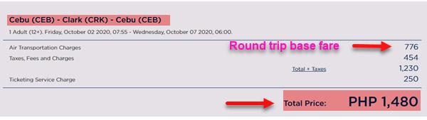 pal-round-trip-sale-ticket-cebu-to-clark