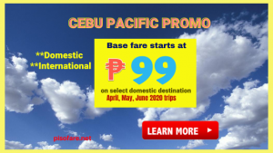 Cebu-Pacific-april-june-2021-promo