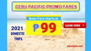 cebu-pacific-2021-sale-ticket-promo