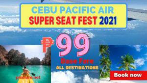 cebu-pacific-promos-2021.