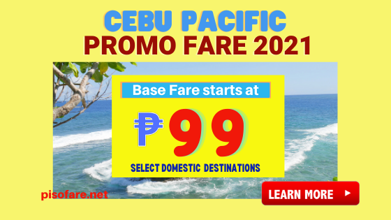 cebu-pacific-promos-january-april-2021