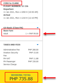 cebu-pacific-sale-ticket-cebu-to-clark-2021