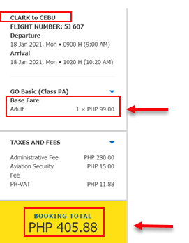 clark-to-cebu-promo-fare-cebu-pacific