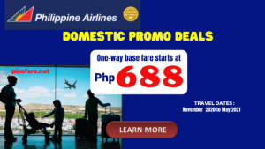 pal-promo-fare-2020-to-2021
