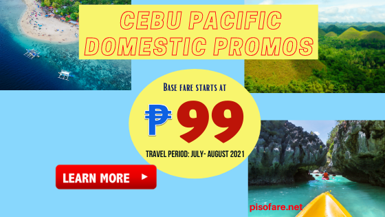 Cebu-Pacific-july-august-2021-promo