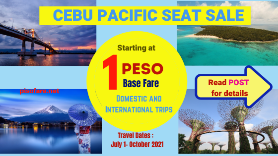 cebu-pacific-piso-ticket-sale-2021