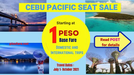 cebu-pacific-piso-ticket-sale-2021