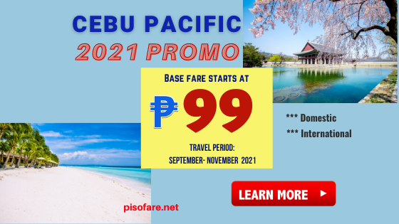 Cebu-Pacific-2021-promo-fare