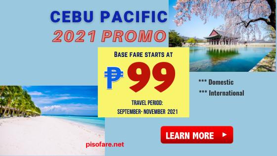 Cebu-Pacific-2021-promo-fare