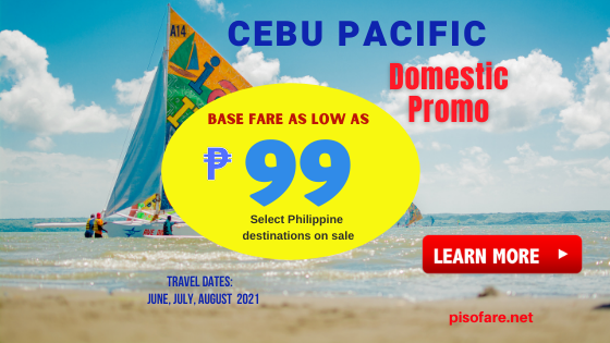 Cebu-Pacific-domestic-sale-ticket-2021