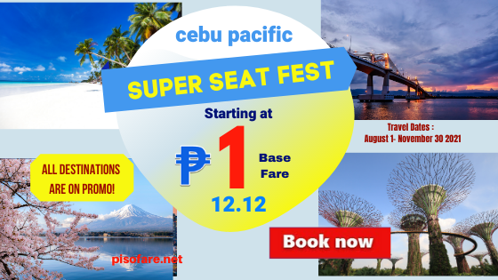 cebu-pacific-piso-fare-promo-2021