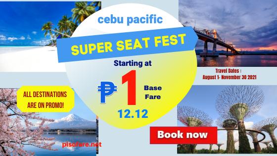 cebu-pacific-piso-fare-promo-2021