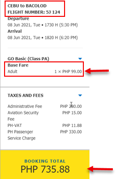 cebu-pacific-promo-fare-2021-cebu-to-bacolod