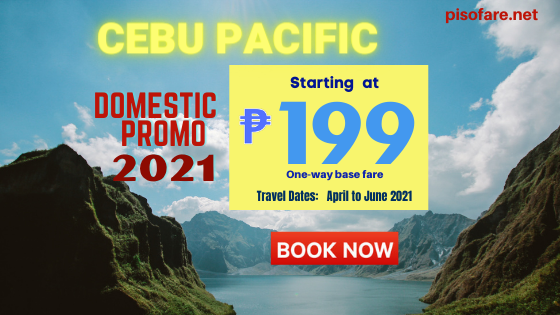 cebu-pacific-promo-ticket-april-june-2021