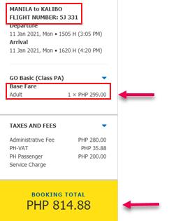 cebu-pacific-promo-ticket-manila-to-boracay