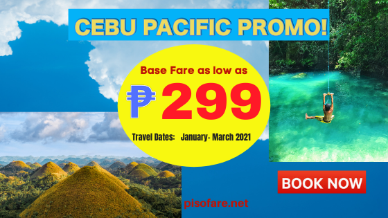 cebu-pacific-sale-ticket-january-march-2021.