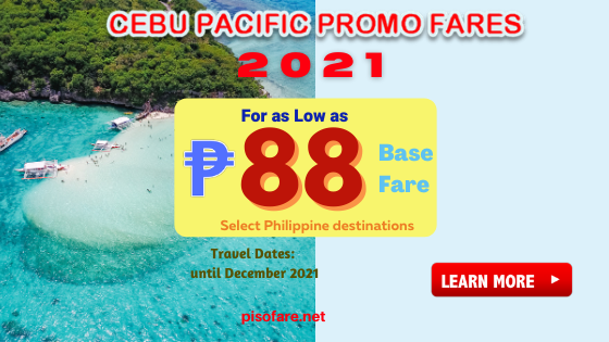 Cebu-Pacific-2021-promo-ticket-sale-1