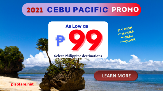 Cebu-Pacific-promo-ticket-2021-trips