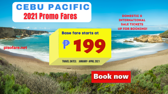 Cebu-Pacific-promo-ticket-2021.