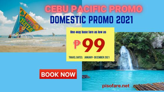 cebu-pacific-2021-promo-fare-ticket