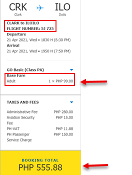 cebu-pacific-promo-clark-to-iloilo