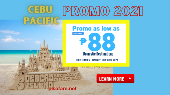 cebu-pacific-promo-january-december-2021