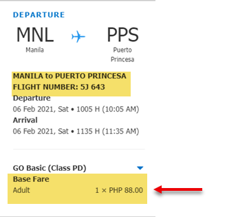 cebu-pacific-promo-ticket-2021-manila-to-puerto-princesa