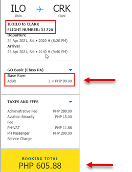 iloilo-to-clark-cebu-pacific-sale-ticket