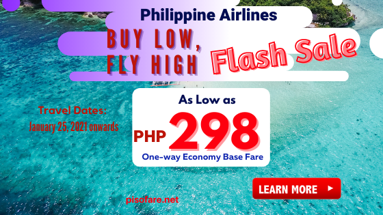 philippine-airlines-promo-ticket-2021.