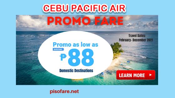 cebu-pacific-promo-february-december-2021