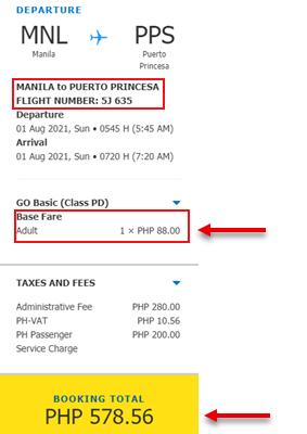 cebu-pacific-promo-ticket-manila-to-puerto-princesa
