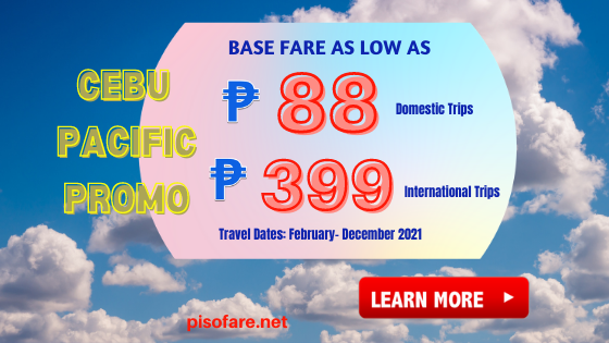 cebu-pacific-sale-ticket-february-december-2021