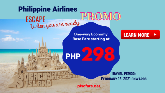 philippine-airlines-promo-fare