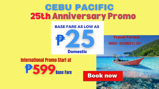 cebu-pacific-2021-promo-fare-1.