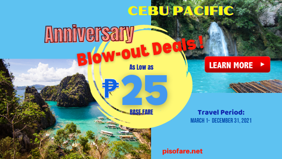 cebu-pacific-25th-anniversary-promo-deals