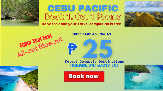 cebu-pacific-book-1-get-1-promo