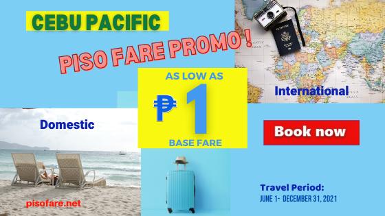 cebu-pacific-piso-fare-ticket-2021