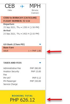 cebu-pacific-piso-fare-ticket-cebu-to-boracay
