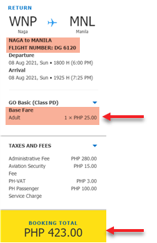 cebu-pacific-sale-ticket-naga-to-manila