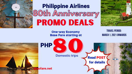 philippine-airlines-anniversary-promo-deals