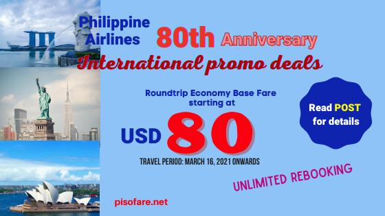 philippine-airlines-anniversary-promo-international