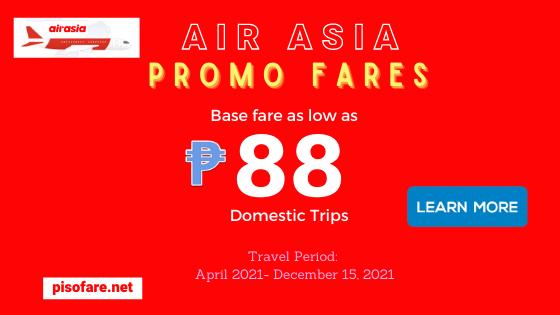 air-asia-sale-ticket-2021