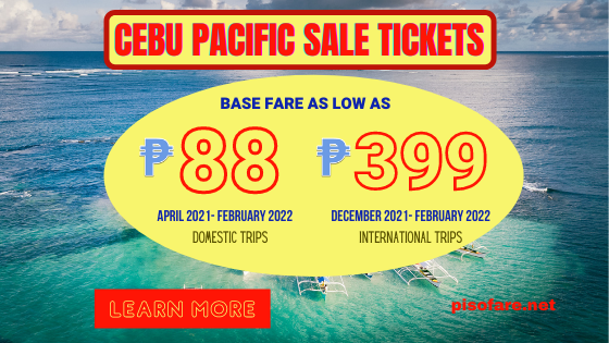 cebu-pacific-promo-fare-2021-2022