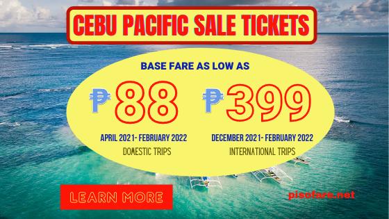 cebu-pacific-promo-fare-2021-2022